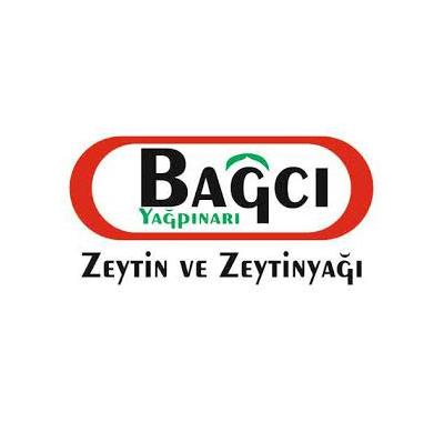 bagci-yagpinari