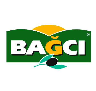 bagci-zeytin