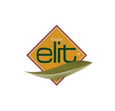 esgor-elit