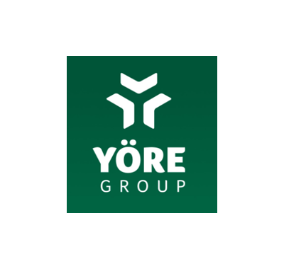 yore-group
